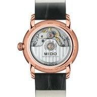 Mido Uhr BARONCELLI II  Prisma – M0072073611600