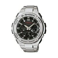 Casio Uhr G-Shock G-Steel – GST-W110D-1AER