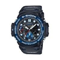 Casio Uhr G-Shock Gulfmaster – GN-1000B-1AER