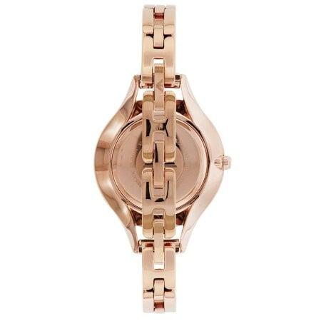 Emporio Armani Uhr AURORA – AR11055