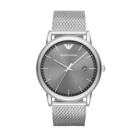 Emporio Armani Uhr LUIGI – AR11069