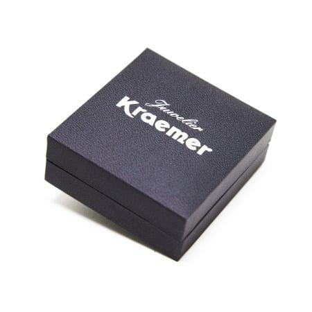 Juwelier Kraemer Kette 375/ - Gold
