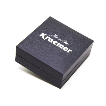 Juwelier Kraemer Armband 375/ - Gold
