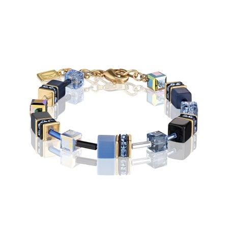 Coeur de Lion Armband 4014/30-0716