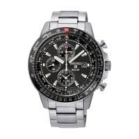 Seiko Uhr Prospex Solar – SSC009P1