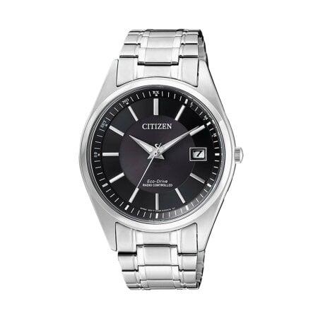 Citizen Uhr Funk – AS2050-87E