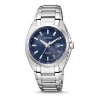 Citizen Uhr Titanium – EW2210-53L