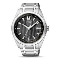 Citizen Uhr Titanium – AW1240-57E