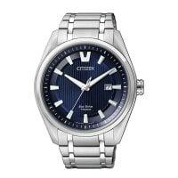 Citizen Uhr Titanium – AW1240-57L