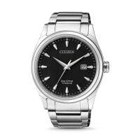 Citizen Uhr Titanium – BM7360-82E