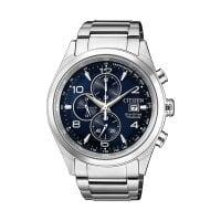 Citizen Uhr Titanium – CA0650-82L