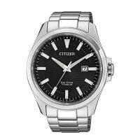 Citizen Uhr Titanium – BM7470-84E