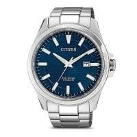 Citizen Uhr Titanium – BM7470-84L