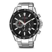 Citizen Uhr Titanium – CA4444-82E