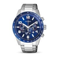Citizen Uhr Chrono – AN8161-50L