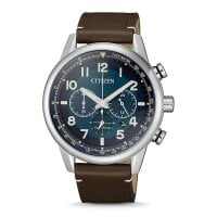 Citizen Uhr Chrono – CA4420-13L