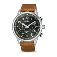 Citizen Uhr Chrono – CA4420-21X