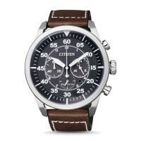 Citizen Uhr Chrono – CA4210-16E
