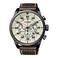 Citizen Uhr Chrono – CA4215-04W