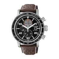 Citizen Uhr Chrono – CA0641-24E