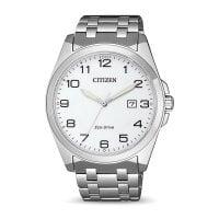 Citizen Uhr Sport – BM7108-81A