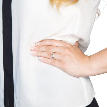 Juwelier Kraemer – Freundschaftsringe NICO & NICOLE