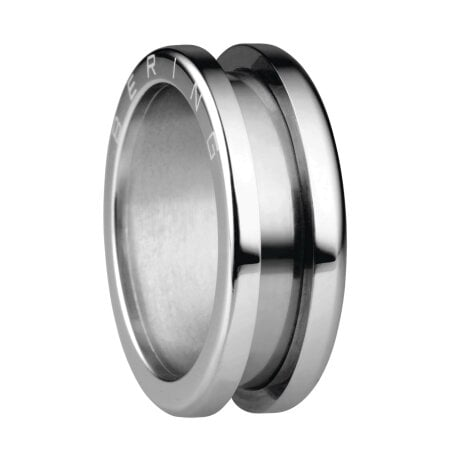 Bering Ring Arctic Symphony – 520-10-83 – 57 mm