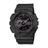 Casio Uhr G-Shock – GA-110MB-1AER