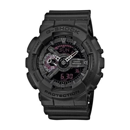 Casio Uhr G-Shock – GA-110MB-1AER