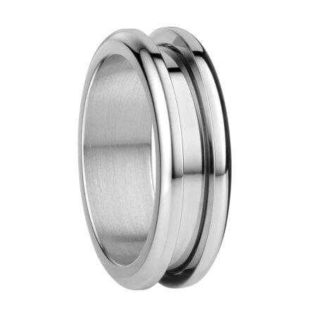 Bering Ring Arctic Symphony – 526-10-83 – 57 mm