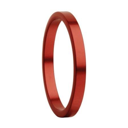 Bering Ring Arctic Symphony – 554-49-101 – 68 mm