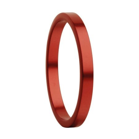 Bering Ring Arctic Symphony – 554-49-81 – 63 mm