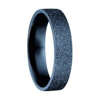 Bering Ring Arctic Symphony blau