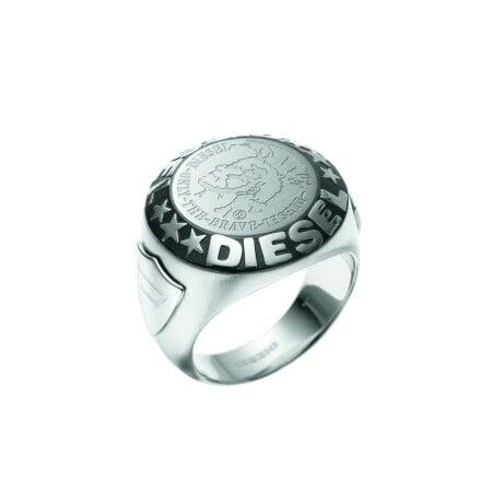 Diesel Ring MOHAWK – DX0182040 – 56 mm