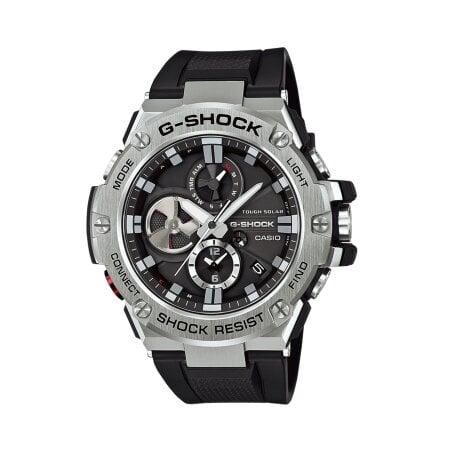 Casio Uhr G-Shock – GST-B100-1AER