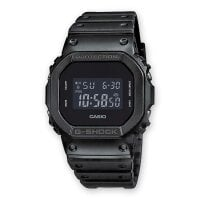 Casio Uhr G-Shock The Origin – DW-5600BB-1ER