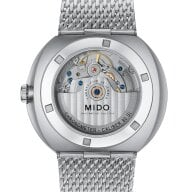 Mido Uhr Commander Icone – M0316311106100
