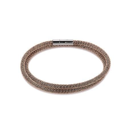 Coeur de Lion Armband 0111/31-1620