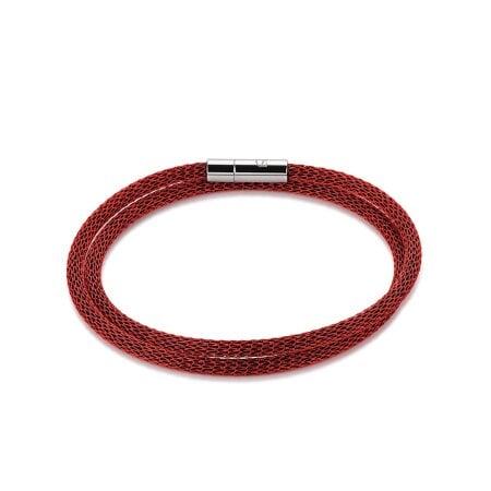 Coeur de Lion Armband 0111/31-0300