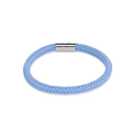 Coeur de Lion Armband 0115/31-0720