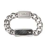 Emporio Armani Armband SIGNATURE – EGS1688040