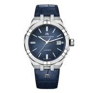 Maurice Lacroix Uhr Aikon Automatic – AI6008-SS001-430-1