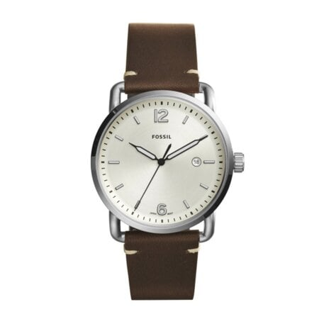 Fossil Uhr THE COMMUTER – FS5275