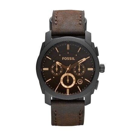 Fossil Uhr MACHINE – FS4656