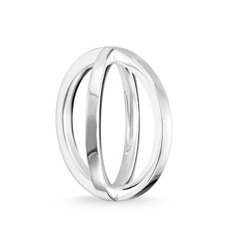 Thomas Sabo Ring TR2139-001-12-54 – 54 mm