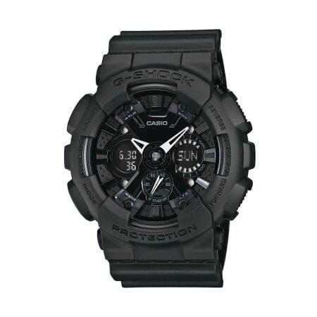 Casio Uhr G-Shock – GA-120-1AER