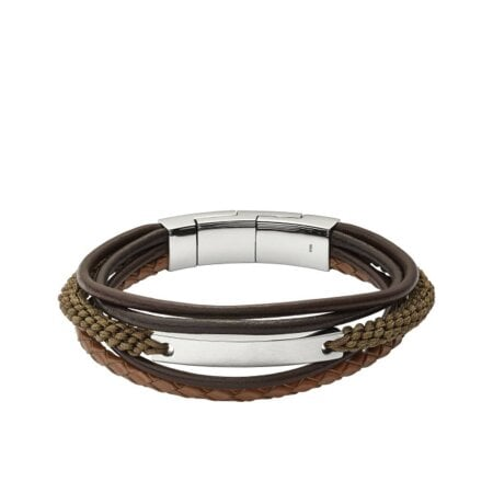 Fossil Armband VINTAGE CASUAL – JF02703040