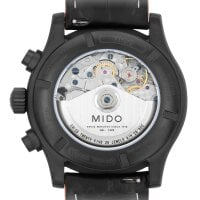 Mido Uhr Multifort Chrono – M0056143605122