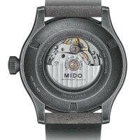 Mido Hau Multifort – M0326073605000