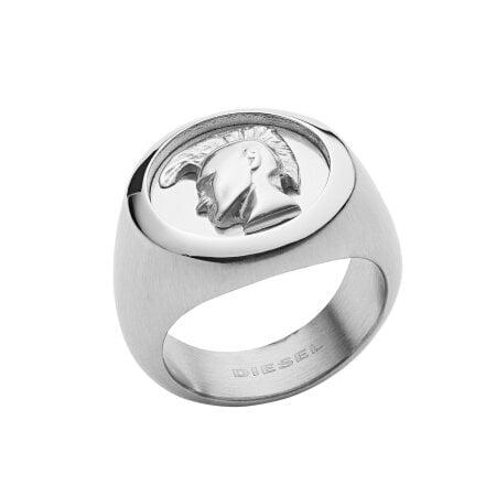 Diesel Ring RING – DX1211040 – 66 mm